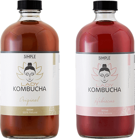simple-kombucha-z